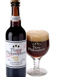 Three-Philosophers-Beer.jpg
