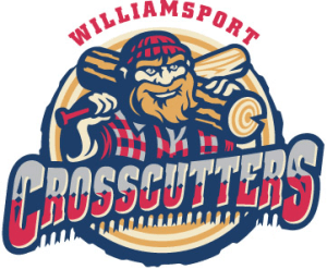 Williamsport_Crosscutters_Logo.png