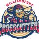 Williamsport_Crosscutters_Logo.png