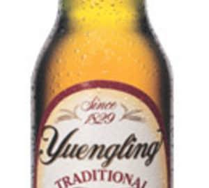 yuengling.jpg