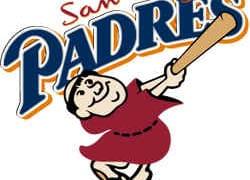 San_diego_padres_logo.jpg
