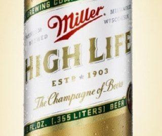 miller-high-life-can.jpg