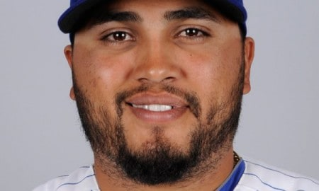 dioner-navarro-baseball-headshot-photo.jpg