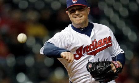 Red_Sox_Indians_Baseball__ctnews@chroniclet.com_3-M.jpg