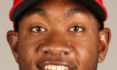 domonic-brown-baseball-headshot-photo.jpg