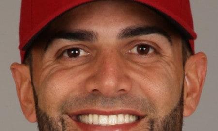 wil-nieves-baseball-headshot-photo.jpg