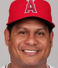 bobby-abreu-baseball-headshot-photo-230x300.jpg