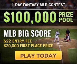 300_MLB_Big_Score.jpg
