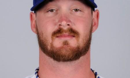 travis-wood-baseball-headshot-photo.jpg