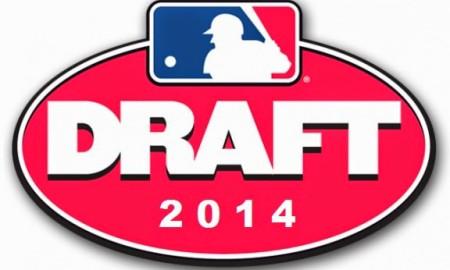 2014-Draft.jpg