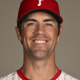 7509-hamels-cole_large.png