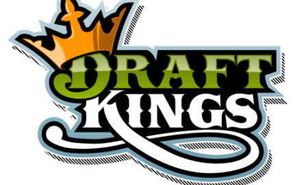 Draft-Kings-Logo.png