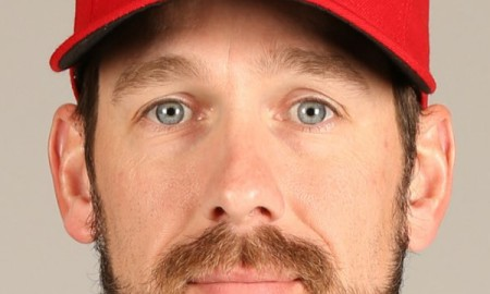 cliff-lee-baseball-headshot-photo.jpg