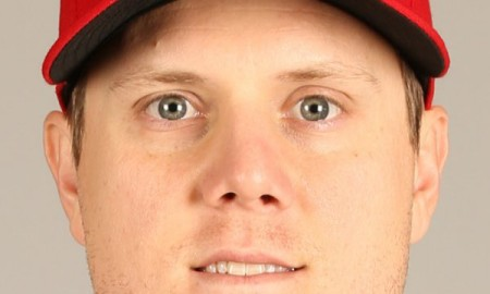 jonathan-papelbon-baseball-headshot-photo.jpg