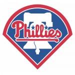 STK-MLB-PHP-P1992-01-150x150.jpg