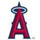 anaheim-angels-logo_thm.png