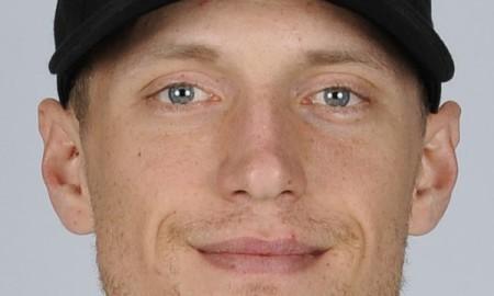 hunter-pence-baseball-headshot-photo.jpg