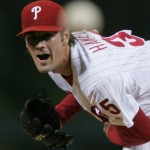 tumblr_static_cole-hamels-150x150.jpg
