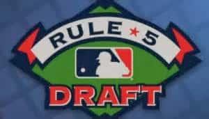 Rule5.jpg
