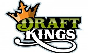 DraftKings_Logo-300x214.jpg