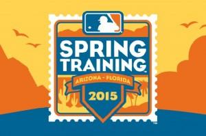 spring-training-20151-300x199.jpg