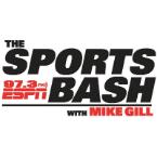 The-Sports-Bash.jpg