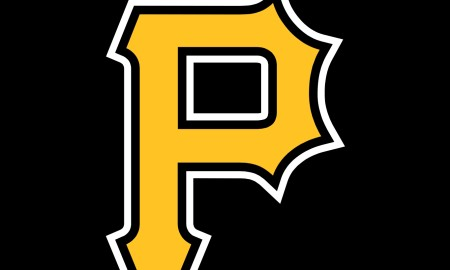 Pittsburgh_Pirates10.jpg