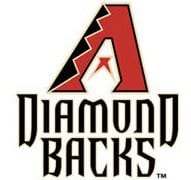 arizona-diamondbacks-logo.jpg