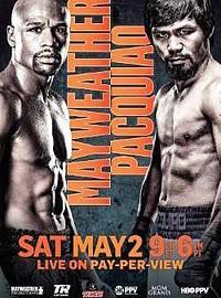 fight-poster.jpg