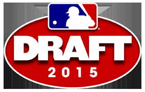14-0704_MLB-Draft-Logo-2015.png