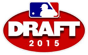 14-0704_MLB-Draft-Logo-20152.png