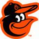 BaltimoreOriolescap-300x283.png