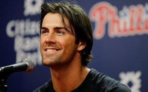 ap-philadelphia-phillies-cole-hamels-mlb-300x187.jpg