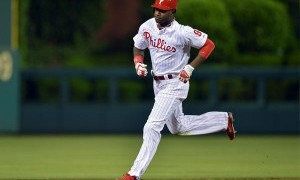 dominic-brown-home-run-phillies-month-of-may-300x210.jpg