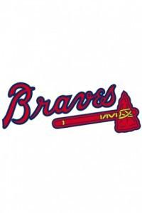 Atlanta_Braves-200x300.jpg