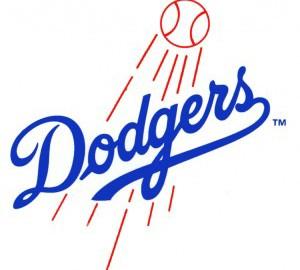 dodgers_logo-300x283.jpg
