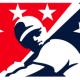 milb-logo-300x182.png