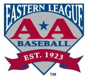 eastern-league.jpg