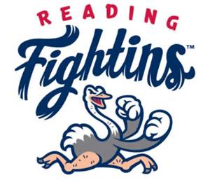 fightins-logo.jpg