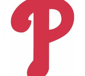 philadelphia-phillies-p-300x300.jpg