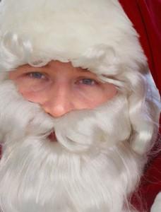 Martin-Santa11-228x300.jpg