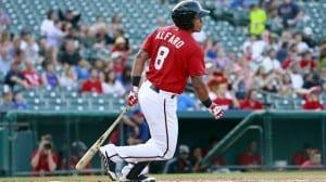 Jorge-Alfaro-Texas-Rangers-300x168.jpg