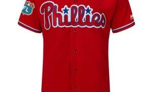 Phillies-ST-jersey-300x300.jpg