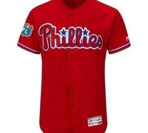 Phillies-ST-jersey-300x300.jpg
