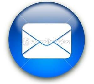 dep_1045321-Mail-envelope-icon-button-300x300.jpg