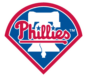 phils-logo-300x279.png