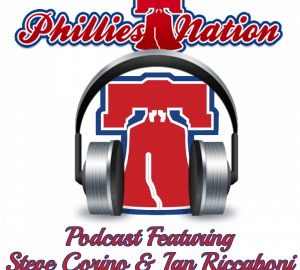 PN-Podcast-300x300.png