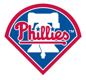 phils-logo1-300x279.png