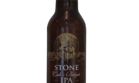 10-beers-you-must-drink-this-summer-stone-cali-belgique-ipa.jpg