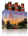 10378668-fire-island-red-wagon-ipa-sixpack.jpg